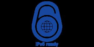 IPv6 - Internet nové generace
