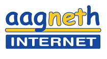 AAGNETH internet