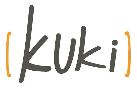 Internetová televize Kuki v naší síti